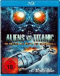 MediaMarkt Aliens vs. Titanic - uncut Version