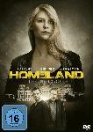MediaMarkt Homeland - Staffel 5