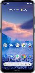 MediaMarkt NOKIA 5.4 Blau Dual SIM 128 GB Blau Dual SIM