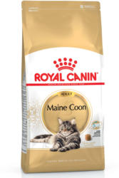 Royal Canin Maine Coon 31 400g