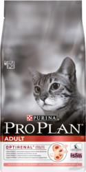 Pro Plan Cat Adult Saumon & Riz 10kg