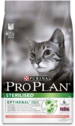 Pro Plan Cat Sterilised Saumon 1,5kg