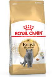 Royal Canin British Shorthair 34 2kg