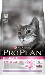 Pro Plan Cat Delicate dinde & riz 3kg