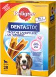QUALIPET Pedigree Denta Stix M 28er Pack