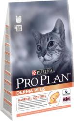 Pro Plan Cat Derma Plus Saumon 3kg