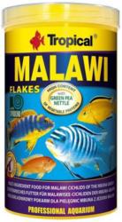 Tropical Malawi 1000ml 200g