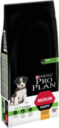 Pro Plan Dog Medium Puppy OPTI START Poulet 12kg