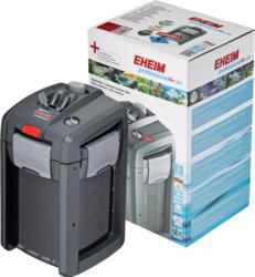 EHEIM Filtre extérieur professionel 4+ 350