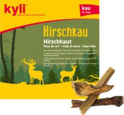kyli Hirschkau 250g