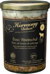 Harmony Dog Deluxe Basic Weideschaf 200g