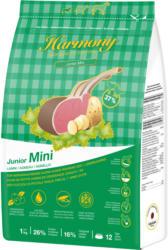 Harmony Dog Mini Lamm Junior 1kg