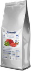 Harmony Dog Monoprotein Pferd 12kg
