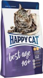 Happy Cat Best Age 10+ 300g