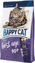 Happy Cat Best Age 10+ 1.4kg