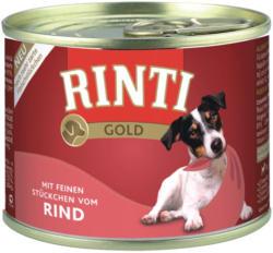 Rinti Rinderstückchen 185g