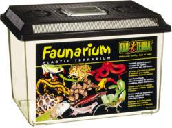 Exo Terra Faunarium 30x19.5x20.5cm