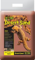 Exo Terra Desert Sand rot