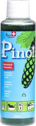 Pinol Desinfektion 250ml