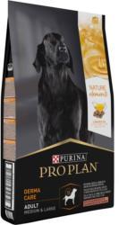 Pro Plan Dog Nature Elements Derma Adult 10kg Trockenfutter