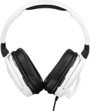 TURTLE BEACH Recon 200 - Gaming Headset (Weiss)
