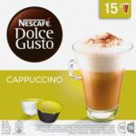 OTTO'S Nescafe Dolce Gusto Cappuccino 30 Kapseln -