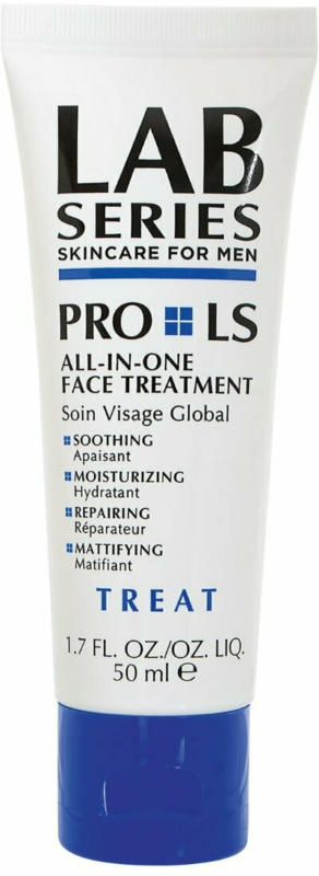 LAB Series Pro LS All-in-One Face Treatment 50 ml -