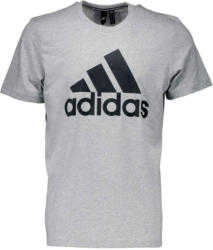 Adidas t-shirt homme MH Bos -
