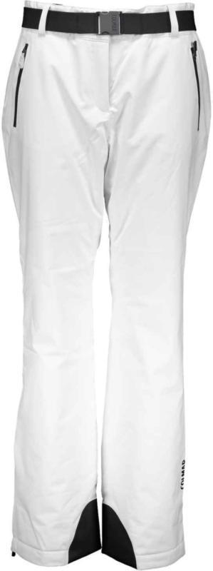 Colmar Insulated Pants Da. -