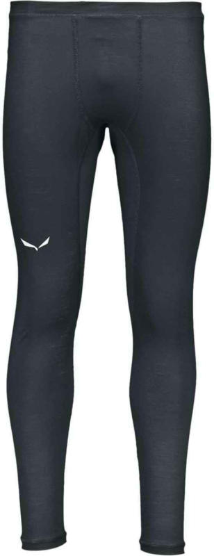 Salewa Tights uomo BRD Tirol  -