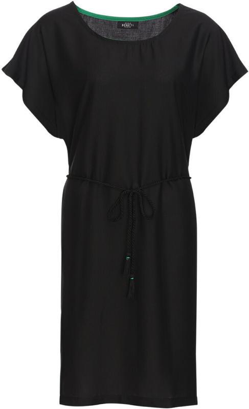 Damen Strandkleid mit Kordel (Nur online)