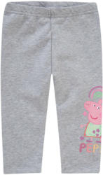 Peppa Pig Sweatleggings (Nur online)