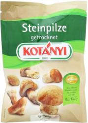 Kotányi Steinpilze Getrocknet