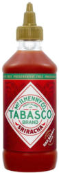 Tabasco Sriracha Sauce