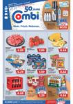 Combi Angebote vom 01.02.-06.02.2021 - bis 06.02.2021