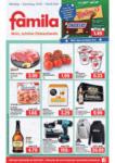 FAMILA Brake GmbH & Co. KG Angebote vom 01.02.-06.02.2021 - bis 06.02.2021