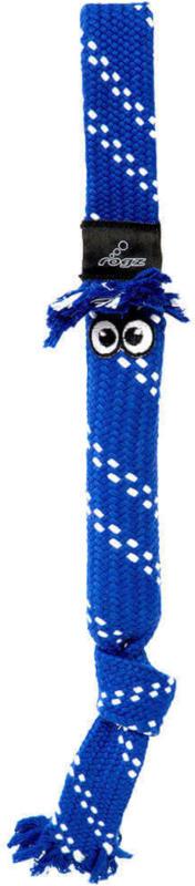 Rogz Scrubz bleu S 31,5cm