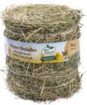 QUALIPET Happy Rancho Wiesen-Heuballen Natur 950g