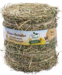 Happy Rancho Wiesen-Heuballen Natur 950g