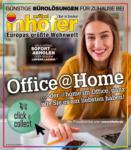 Möbel Inhofer Möbel Inhofer - Günstige Bürolösungen für Ihr Zuhause! - bis 14.02.2021