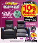 Möbel Inhofer Jetzt Sparpreise bei Möbel Inhofer entdecken! - bis 16.02.2021