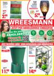 Wreesmann Wochenangebote - bis 05.02.2021