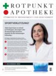 Dr. Noyer Apotheke PostParc Rotpunkt Angebote - al 31.03.2021