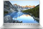 MediaMarkt DELL Inspiron 7400, Notebook mit 14.5 Zoll Display, Intel Core i5-11xxx Prozessor, 8 GB RAM, 512 GB SSD, Intel® Iris® Xe Graphics, Silber