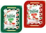 Lidl Tartare L'Apéritif Provence/Italie