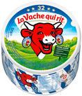 Lidl La Vache qui rit Schmelzkäse natur