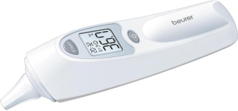 Thermomètre BEURER FT 58