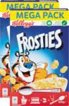 Denner Kellogg's Frosties, 2 x 600 g - al 09.08.2021