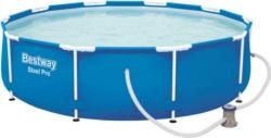 Pool SET 56679