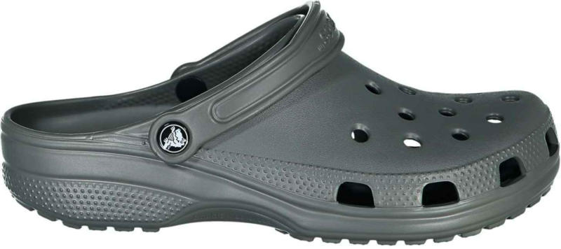 Slipper unisexe Crocs Classic Clogs -